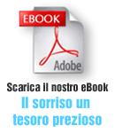 Scarica il nostro ebook gratuitamente