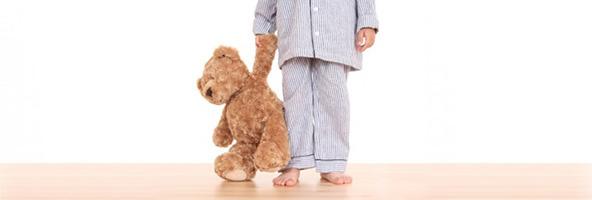 Diagnosi del maltrattamento infantile. Come riconoscerlo ?