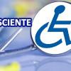 Le disabilità: cura con la sedazione cosciente inalatoria al posto della anestesia generale in sala operatoria..