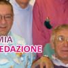 Prof. Giovanni Damia, padre della sedazione cosciente in Italia