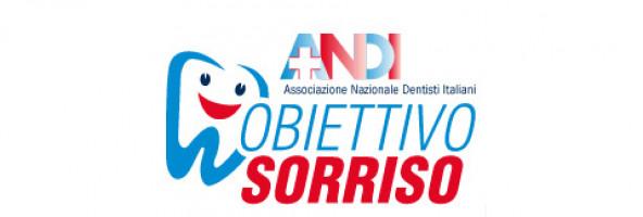 Prevenzione ANDI Oral Cancer Day. Studio dentistico associato ANDI.