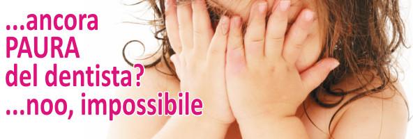 Vi piacerebbe eliminare totalmente la paura del dentista? Ansiolisi – La sedazione cosciente con protossido d'azoto e ossigeno – Dentista per bambini – Dentista per adulti- Ansia – Paura del dentista – Dentista per disabili, per handicap o diversamente abili