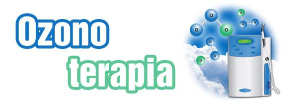 Ozonoterapia per adulti in odontoiatria. Cura della carie senza trapano e senza anestesia
