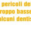 """I pericoli delle tariffe troppo basse di alcuni """"dentisti"""". Abusivismo, low cost, turismo odontoiatrico"""