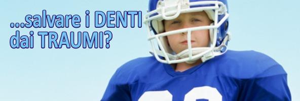 Traumi ai denti: riflessioni, pensieri e istruzioni. Traumi dentali dei bambini – distacco del frammento del dente – avulsione traumatica del dente