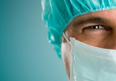 senza-paura-del-dentista